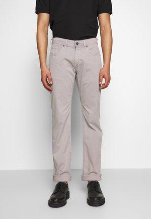 JACK - Trousers - light grey