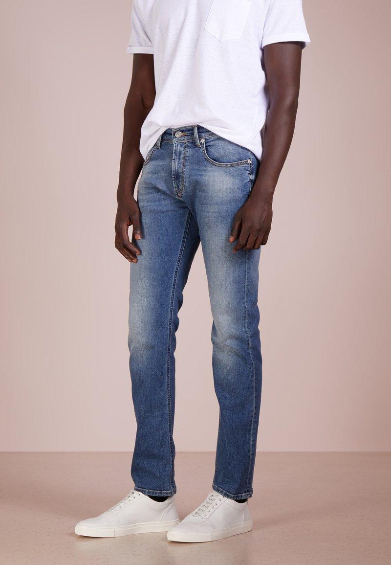 Baldessarini - Jeans Slim Fit - lightblue