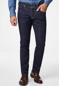 Baldessarini - Jeans Slim Fit - blue - 0