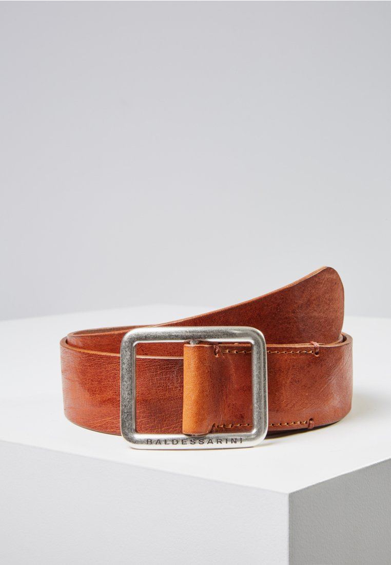 Baldessarini - Belt - light brown