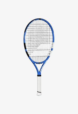 DRIVE JUNIOR 23 - Tennis racket - light blue