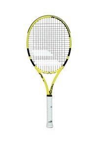 Babolat - AERO JUNIOR  - Tennis racket - yellow - 1