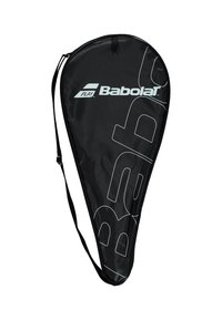Babolat - AERO JUNIOR  - Tennis racket - yellow - 3