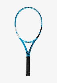 Babolat - PURE DRIVE - Tennis racket - light blue - 0