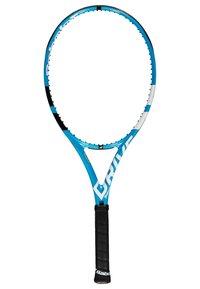 Babolat - PURE DRIVE - Tennis racket - light blue - 1