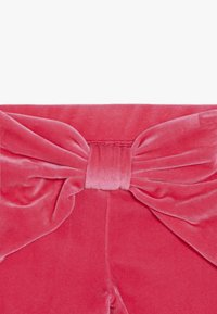 Bardot Junior - IRIS BOW  - Leggings - Hosen - pink - 3