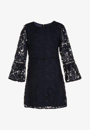 CHARLI DRESS - Cocktail dress / Party dress - navy