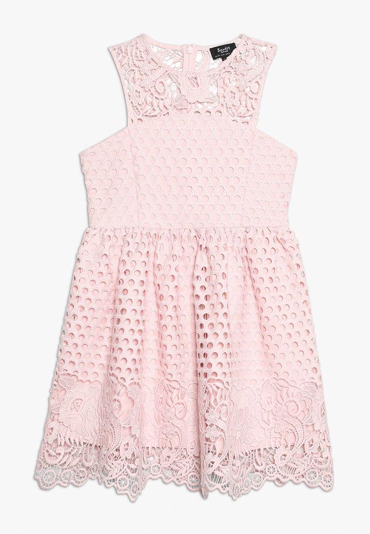 Bardot Junior - PERRY DRESS - Cocktailkleid/festliches Kleid - potpourri