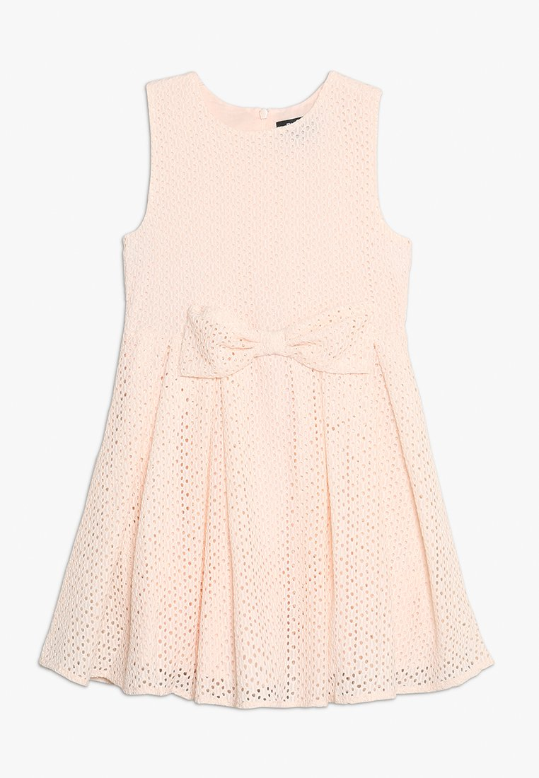 Bardot Junior - FRENCHY DRESS - Cocktail dress / Party dress - soft pink