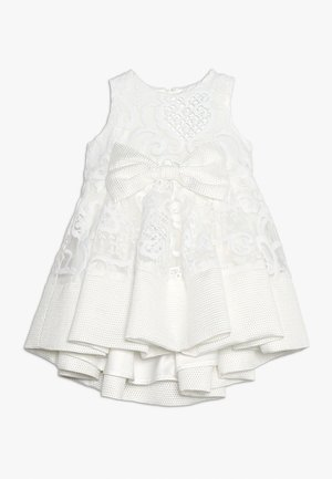 AVA STARLET DRESS  - Vestido de cóctel - ivory