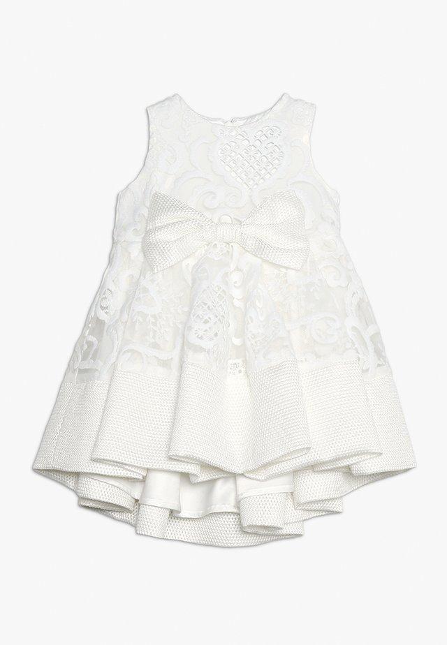 AVA STARLET DRESS  - Cocktail dress / Party dress - ivory