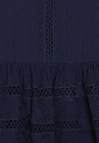 Bardot Junior - PRIM DRESS - Robe de soirée - navy - 3