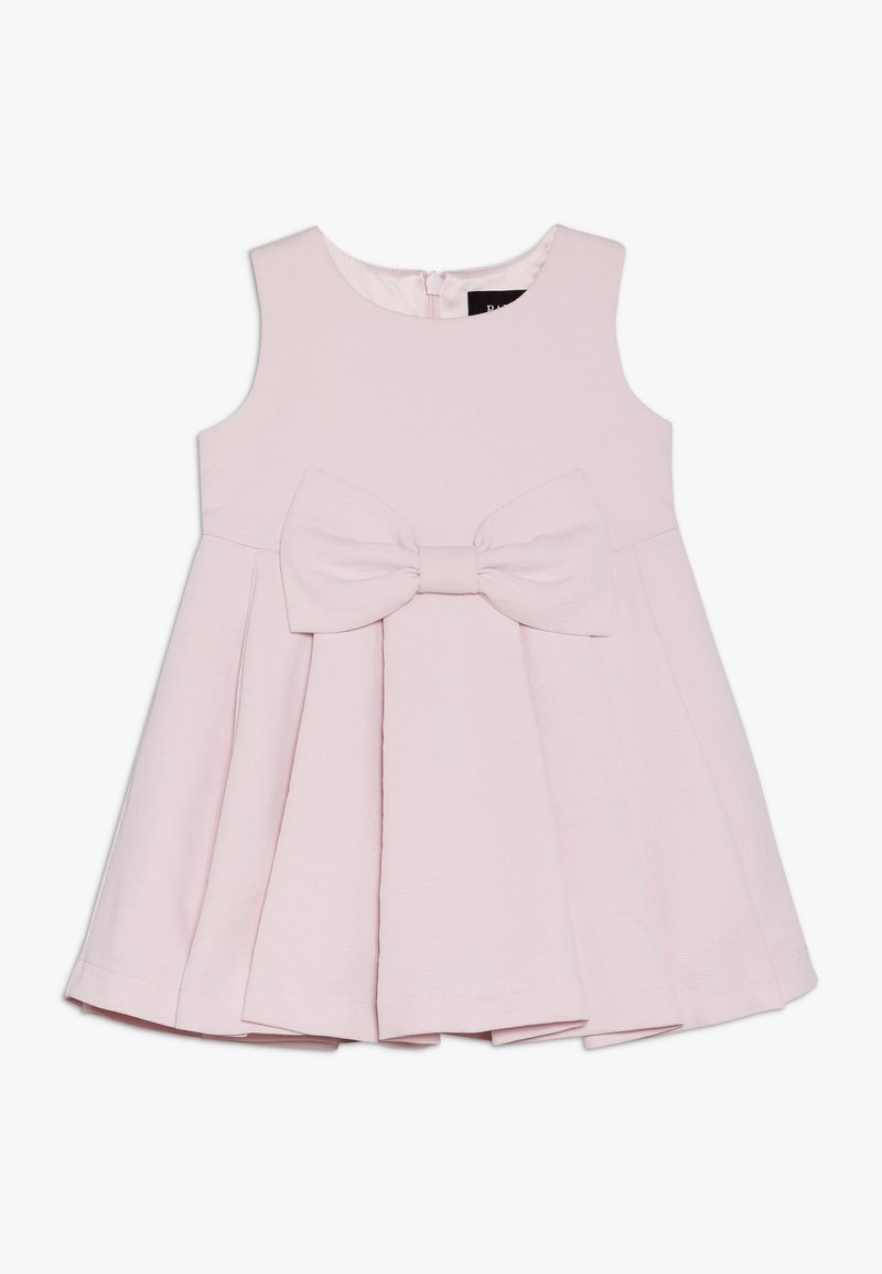 Bardot Junior - MALIBU BOWIE DRESS - Cocktailkjole - pastel pink