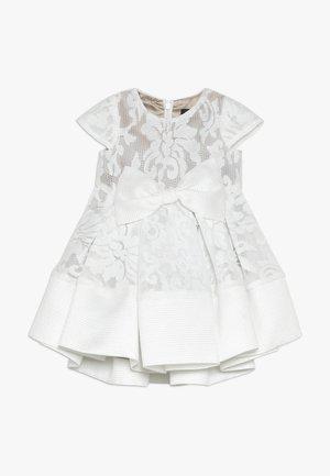 LOLA STARLET DRESS - Cocktail dress / Party dress - ivory