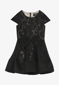 Bardot Junior - LOLA STARLET DRESS - Cocktailjurk - black - 2
