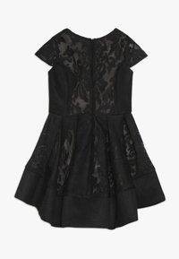 Bardot Junior - LOLA STARLET DRESS - Cocktailjurk - black - 1