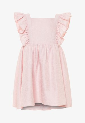 ESTELLA BOW DRESS - Robe de soirée - potpourri