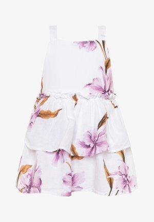 ELLE PINNIE GROW - Denní šaty - multicolor