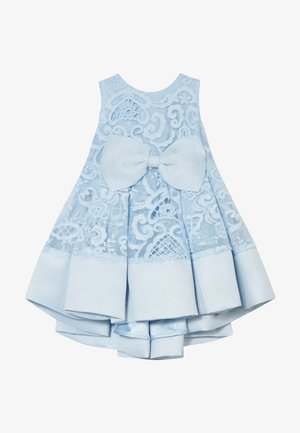 AVA STARLET DRESS - Vestido de cóctel - ballad blue