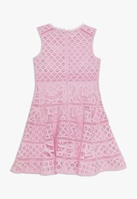 Bardot Junior - ELISE DRESS - Denní šaty - parfait pink - 1