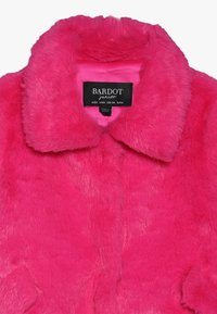 Bardot Junior - COLE JACKET - Winterjacke - pink - 4