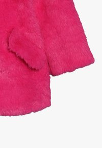 Bardot Junior - COLE JACKET - Winterjacke - pink - 2