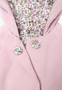 Bardot Junior - IRIS BUNNY COAT - Classic coat - zephyr - 4