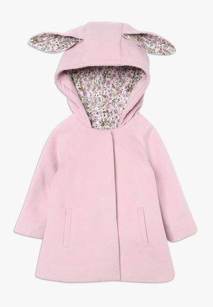 IRIS BUNNY COAT - Classic coat - zephyr