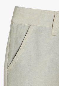 Bardot Junior - MILES PANT - Trousers - pebble - 2
