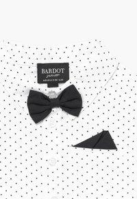 Bardot Junior - SPOT GROW - Košile - white - 3
