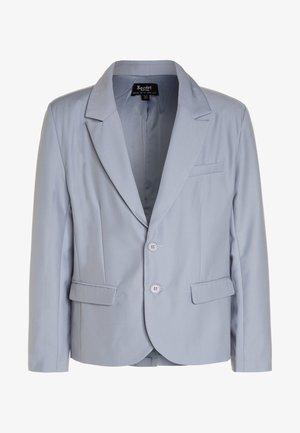 HARRY SUIT - Blazer jacket - light blue