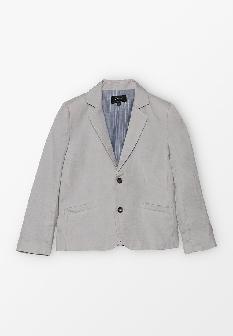 Bardot Junior - MILES  - Blazer jacket - grey