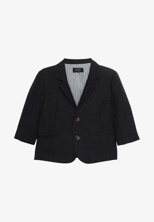 MILES BABY - Blazer jacket - navy