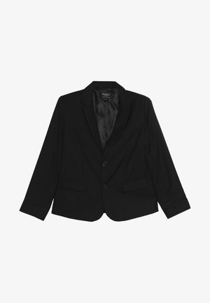 OSCAR SUIT JACKET - Kavaj - black
