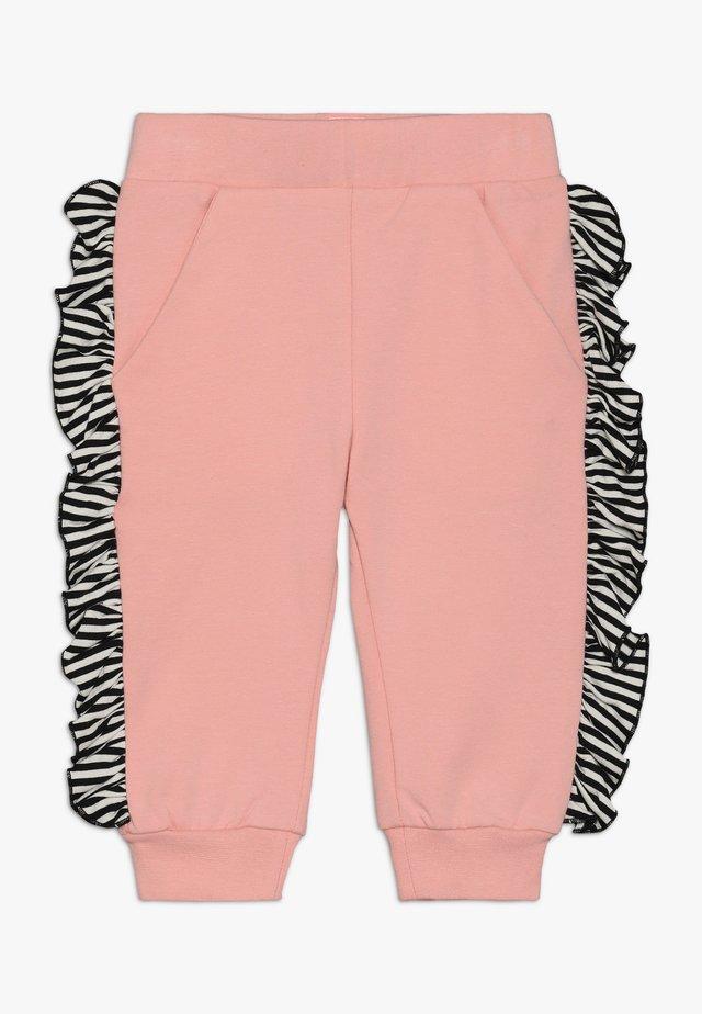 AYA BABY - Bukser - pink