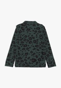 WAUW CAPOW by Bangbang Copenhagen - ALLY - Long sleeved top - green - 1
