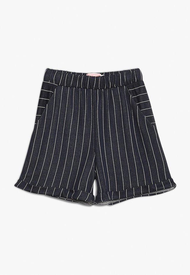 CIAO - Shorts - dark blue