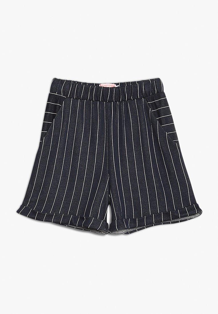 WAUW CAPOW by Bangbang Copenhagen - CIAO - Shorts - dark blue