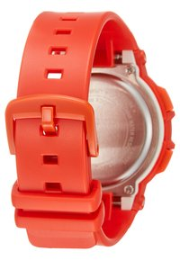 Baby-G - Rannekello - orange - 2