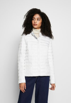 STEPP - Light jacket - offwhite