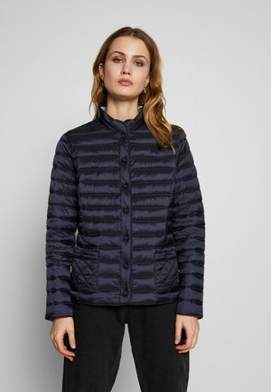 STEPP - Light jacket - navy