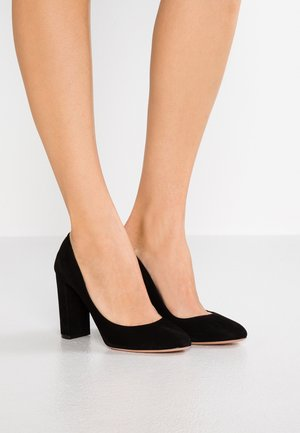 TAYLOR  - High Heel Pumps - black