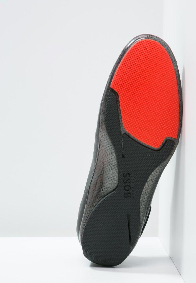 Boss Racing - Sneakers Black