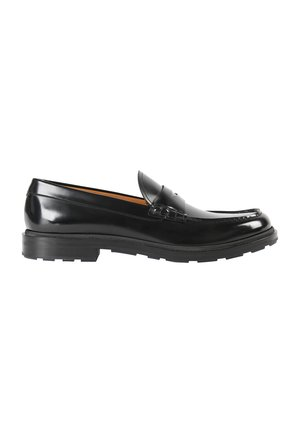ROYAL_LOAF_BOPE - Slipper - black