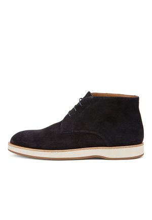 ORACLE - Bottines à lacets - dark blue