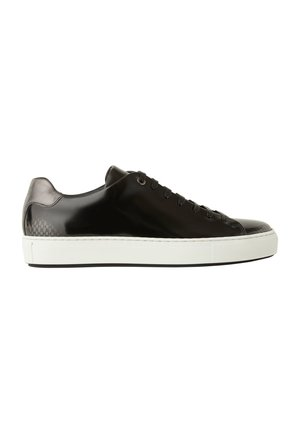 MIRAGE_TENN_PAHB - Trainers - black