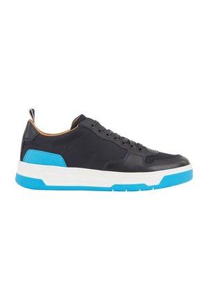 LTNY - Baskets basses - dark blue