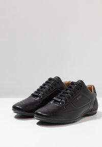 BOSS - RACING - Sneakers - black - 2
