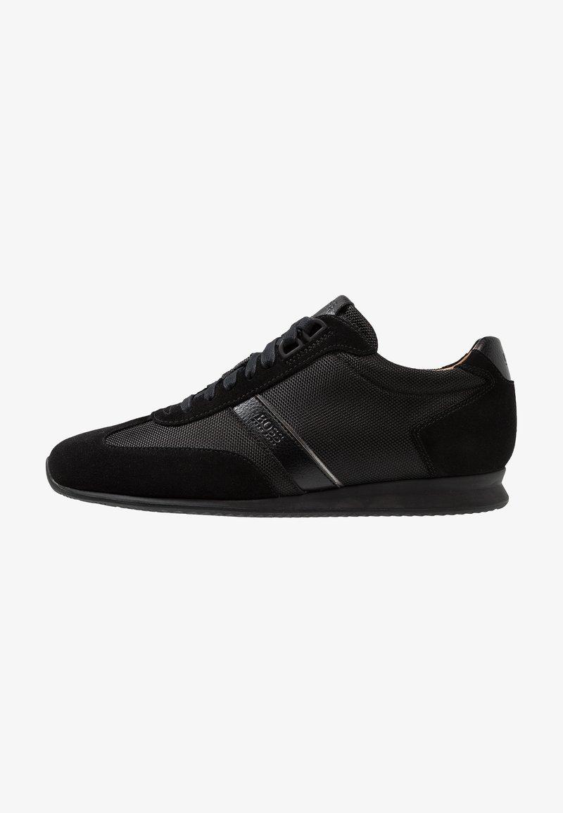 BOSS - ORLAND - Sneakers - black