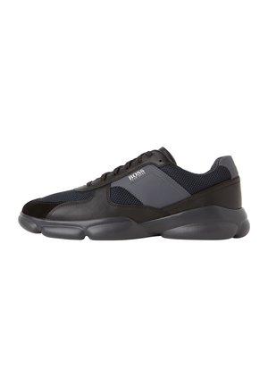 RAPID_RUNN_MELT - Sneaker low - black